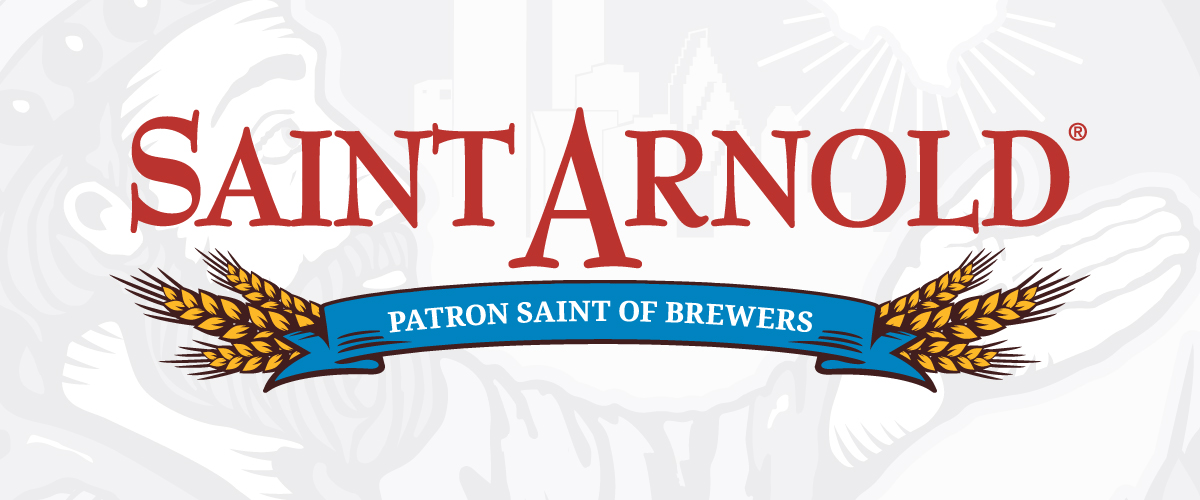 SAINTARNOLD-EMAIL-BANNER-2017