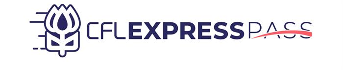 Cflexpresspass