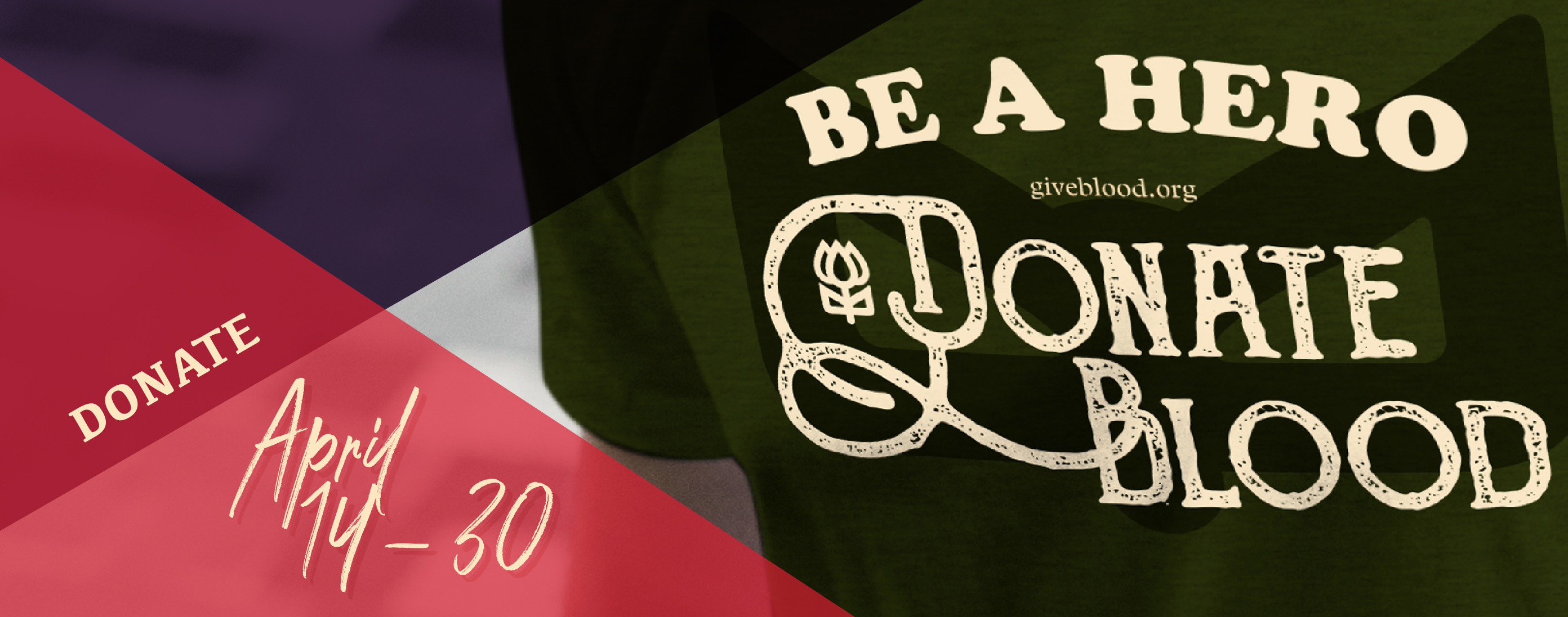 Be A Hero Web Banner 01