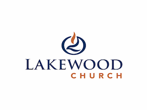 Lakewood Church Blood Drive